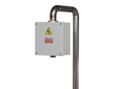 movable immersion heaters_2